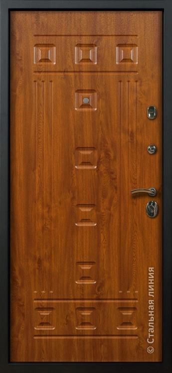 дверь металлическая входная 80 см дешево